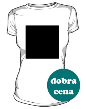 Koszulka z nadrukiem 34817
