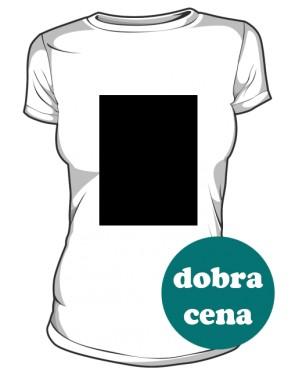 Koszulka z nadrukiem 34819