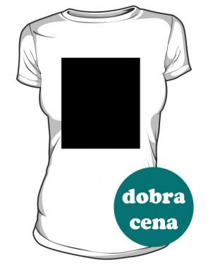 Koszulka z nadrukiem 34821
