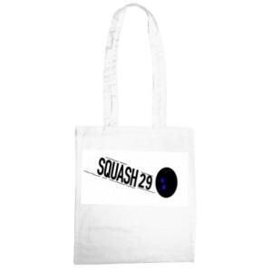 Eco Torba Squash29