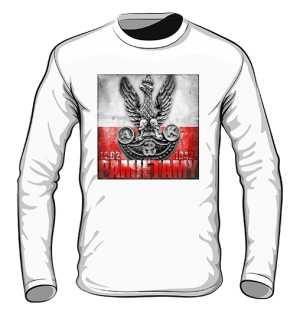 Koszulka z nadrukiem 355495
