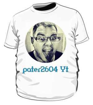 pater2604yt plus Size