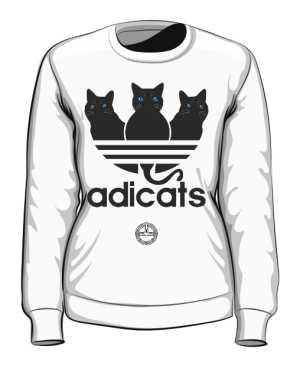 Adicats v3