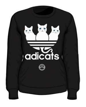Adicats v1