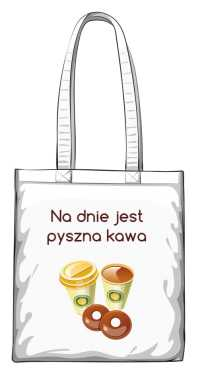 Torba Kawowa