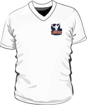 Koszulka z nadrukiem 360703