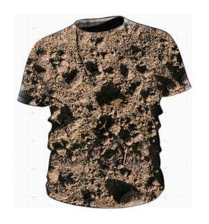Koszulka FULL PRINT