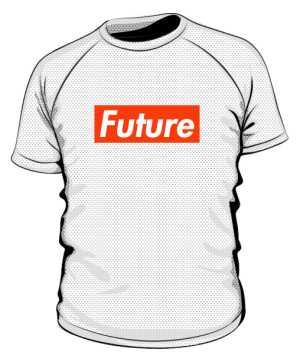 FUTURE na lato