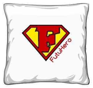 FutuHero dla Spokojnego Snu