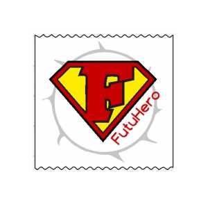 FutuHero dla Bezpieczeństwa