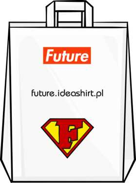 Future vs FutuHero