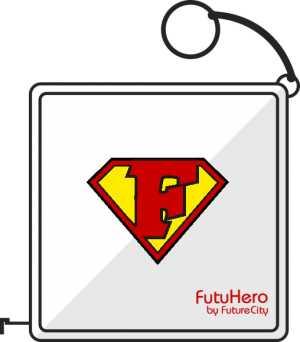 FutuHero dla Dobrych Pomiarów