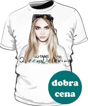 Ciara D T Shirt