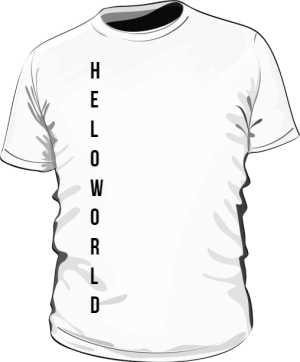 heloworld