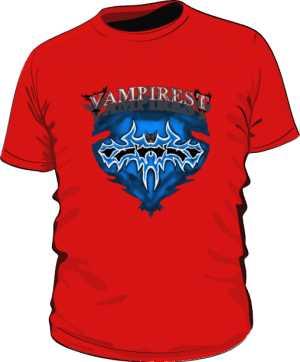 Vampirest
