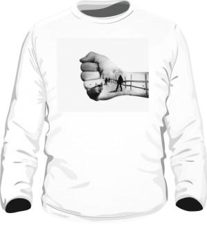 HAND SERIES 11