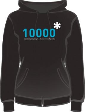 KwotaWolna10000 wzór 1 czarna