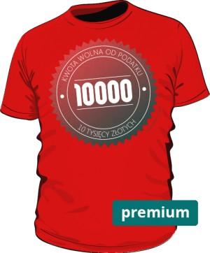 KwotaWolna10000 wzór 3 Pro
