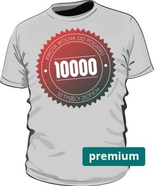 KwotaWolna10000 wzór 3
