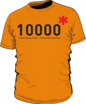 KwotaWolna10000 wzór 1
