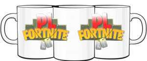 FortnitePL