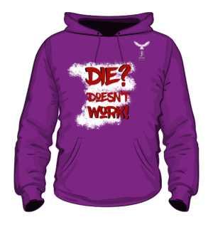Die Purple