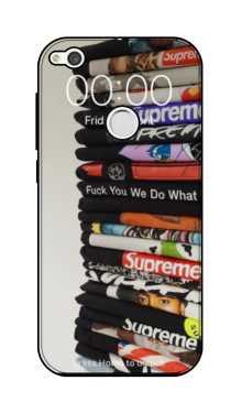 P8 P9 Lite case