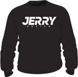 JERRY design