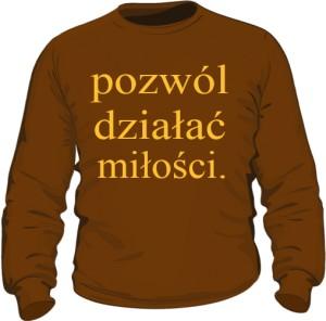 Koszulka z nadrukiem 42117
