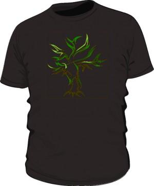 DrzewoCamo