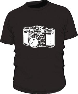 Koszulka z nadrukiem 42547