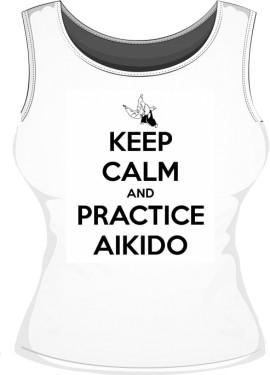Boksreka damska Aikido C