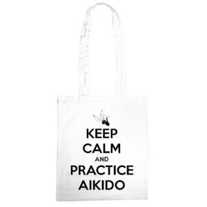 Torba Aikido C