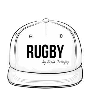 Rugby White