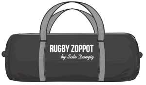 Torba Rugby Zoppot