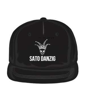 Sato Danzig Snapback