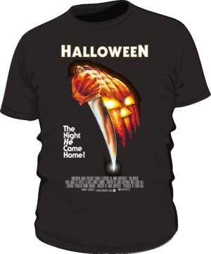Halloween 1978