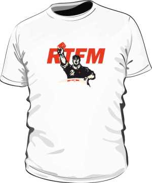 RTFM 1