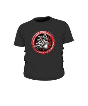 Koszulka dziecięca Ajax Pitbull