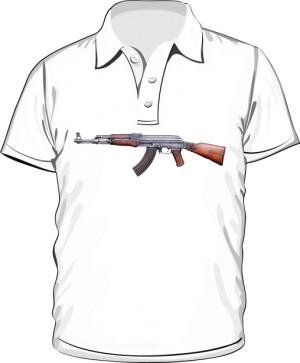 Polo Kalashnikov