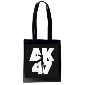 Torba AK 47