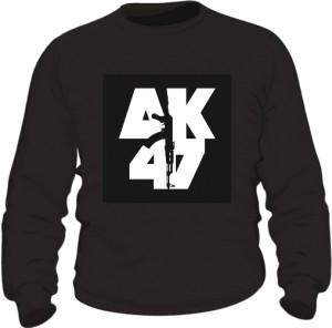 Bluza AK 47