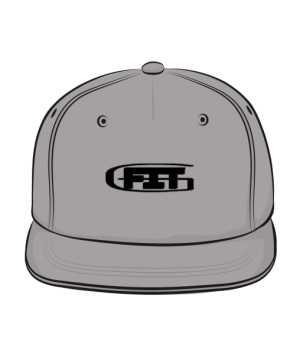 Czapka GFIT
