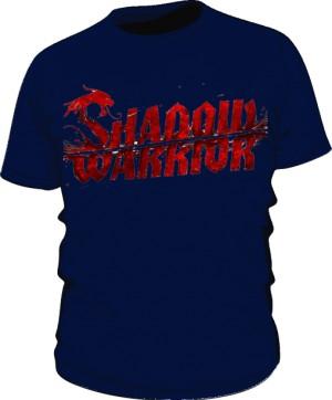 Koszulka z nadrukiem 44430
