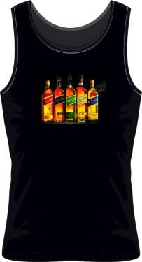 Bokserka Whisky