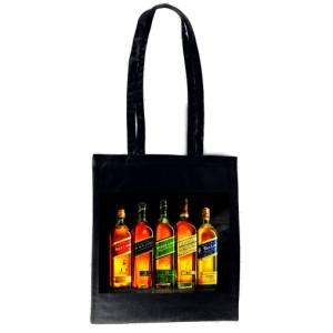Torba Whisky