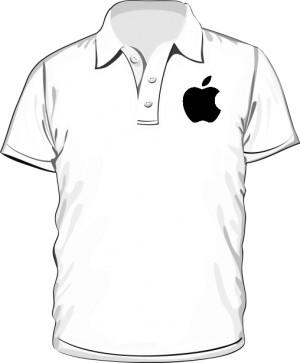 Polo Apple