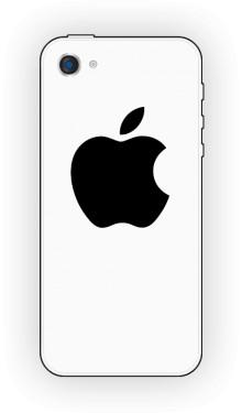 Etui IPhone 5 5s Apple
