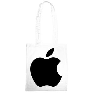Torba Apple