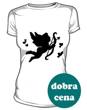 Koszulka z nadrukiem 44594